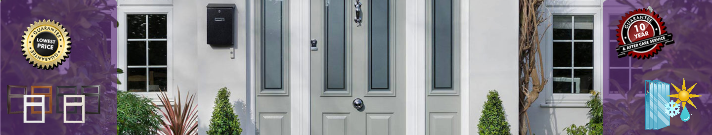 design and buy your palladio composite door online and have delivered to your home in 6-8 weeks.