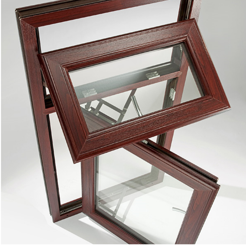 pvc windows for sale - order pvc windows online - order and pay 24 hours a day