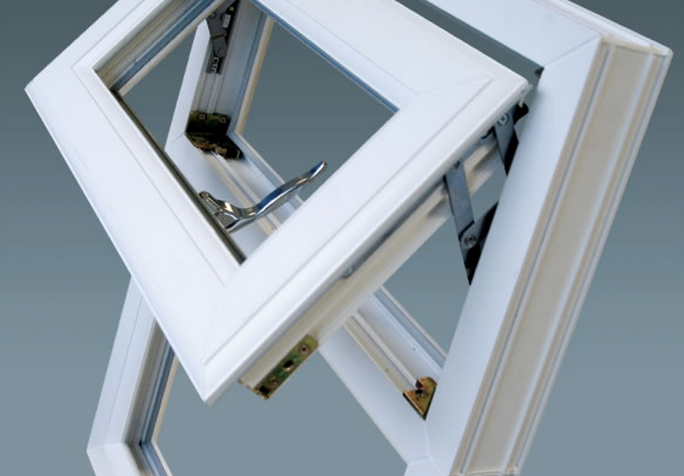 Online Window & Door Designer Design & order your own windows online, pick your style, colour, glass, & hardware, all from the comfort of your own home, no salespeople, no time off to arrange consultations, just design, order, & pay 24 hours a day.