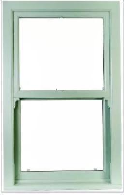 Online Window & Door Designer Design & order your own windows online