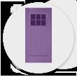 Order Paladio composite doors online | get an instant quote and order your composite doors online