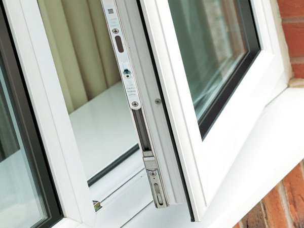 Buy made to measure upvc windows supply only with our online window designer.