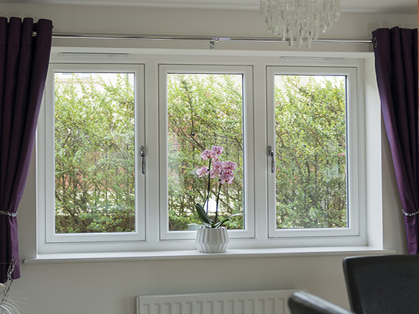 Buy custom high-quality windows and doors online at great prices on https://compositedoorspvcwindows.ie