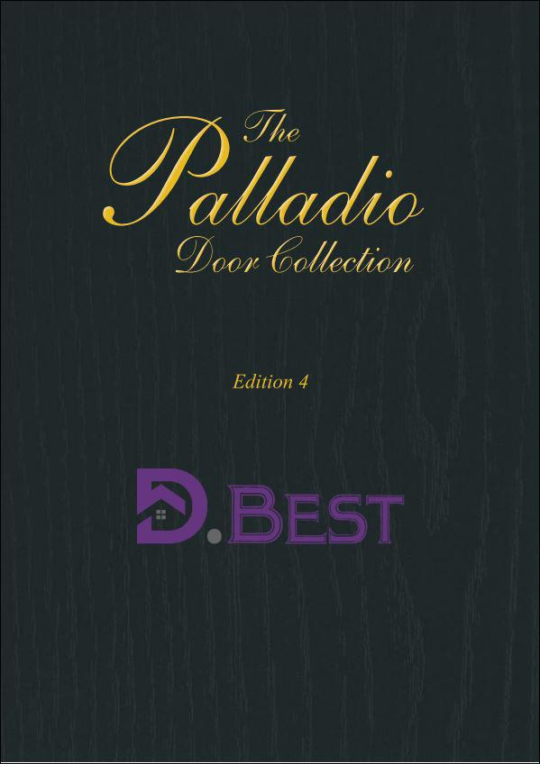 Order Palladio composite Door Online 24 hours a day