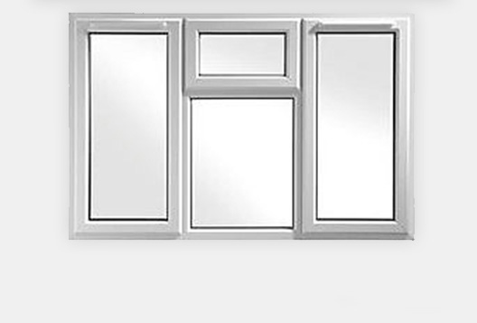 Get an instant online quote on your new double glazing today