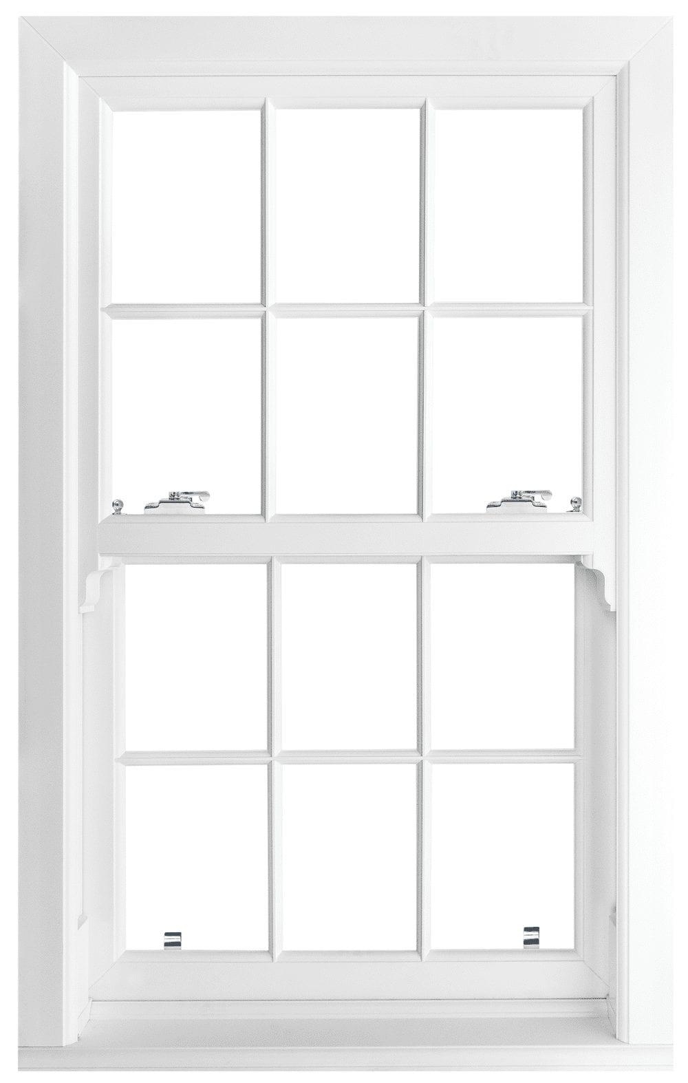 Vertical Sliding Windows Sash Windows Georgian windows online design and ordering tool, ireland