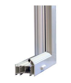 Palladio Composite Door threshold 57mm threshold