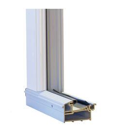 Palladio Composite Door Threshold StormGuard Plus